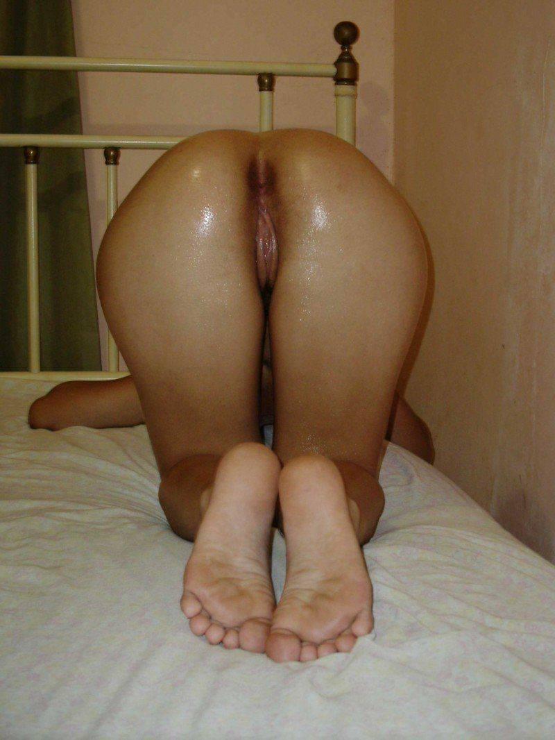 esposa magrinha bucetuda (37)
