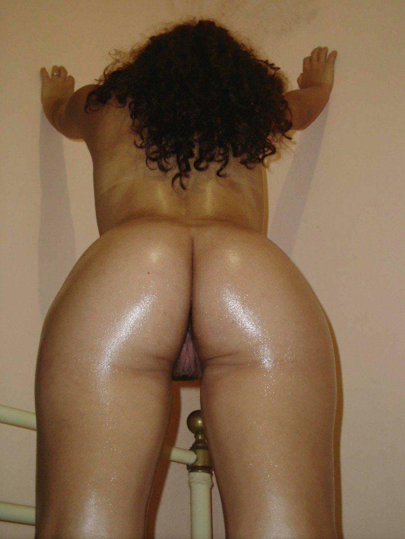 esposa magrinha bucetuda (38)