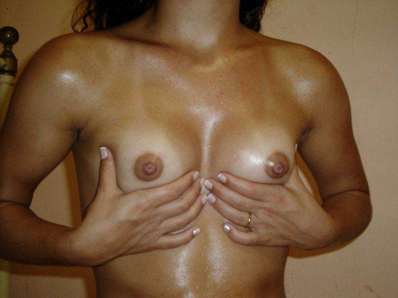 esposa magrinha bucetuda (42)