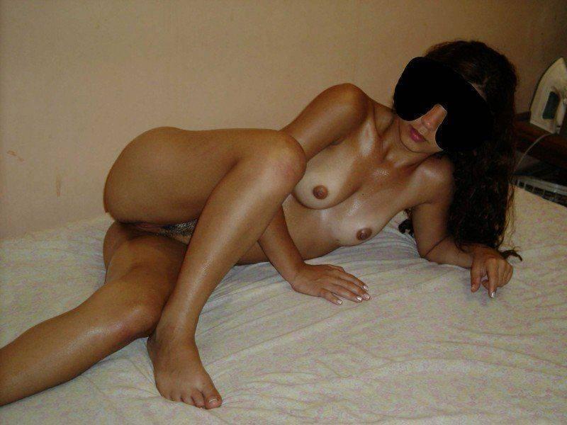 esposa magrinha bucetuda (43)