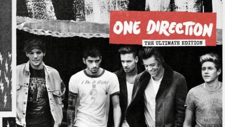 O legado de One Direction | Relembre os momentos mais memoráveis da banda
