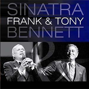 Frank Sinatra Vagalume