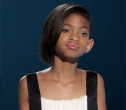 primeiro lbum de willow smith