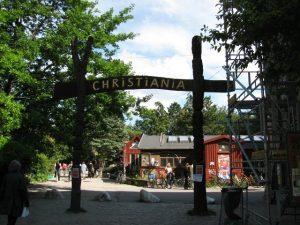christiania-entrada
