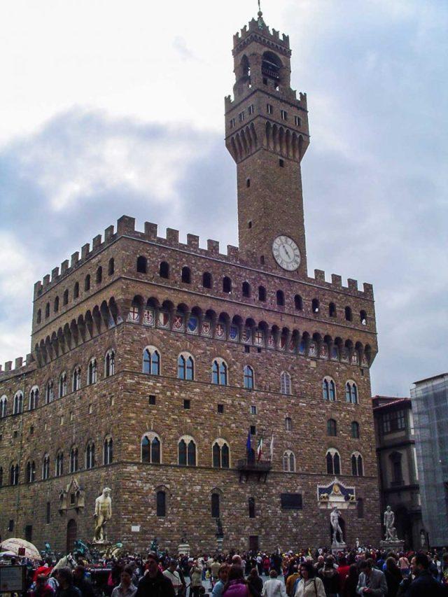 florença-palazzo-vecchio