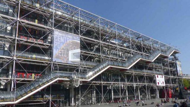 visitar-paris-centro-georges-pompidou