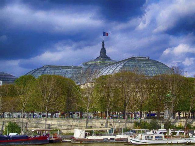 visitar-paris-grand-palais