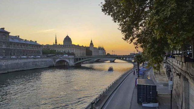 visitar-paris-passeio-pelas-margens-do-sena