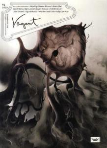 Vagant 4/2007