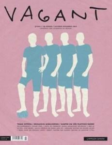 Vagant 3/2010