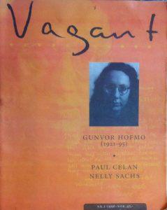 Vagant 1/1996