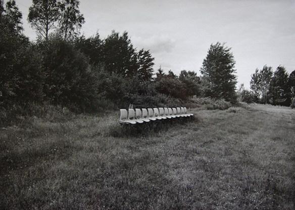 Aremark 2008. Foto: Espen Tveit.