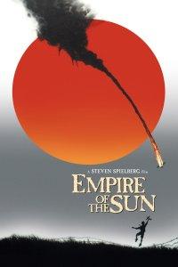 Steven Spielbergs Empire of the Sun (1986)