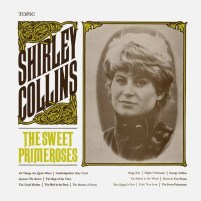 The Sweet Primroses, 1967.
