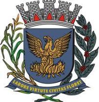 Concurso Prefeitura Municipal de Campinas (SP) 2012 - Inscrição, Provas, Gabaritos