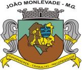Concurso Câmara Municipal de João Monlevade (MG) 2012