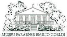Concurso Museu Paraense Emílio Goeldi 2012 - Edital, Inscrições e Prova