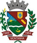 Concurso Prefeitura de Montanha