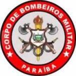Concurso Corpo de Bombeiros da Paraíba 2012 - Edital, Inscrição, Provas