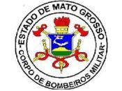 Concurso Corpo de Bombeiros do Mato Grosso 2012 - Inscrição e Edital
