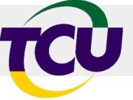 Concurso TCU (Tribunal Contas da União)