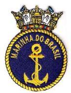 Concurso da Marinha Mercante 2012 - Inscrição, Site, Edital