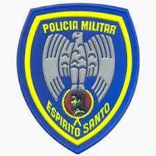Concurso Polícia Militar do Espírito Santo 2013 Abre 1.100 Vagas