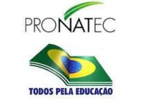 Cursos-gratuitos-Pronatec-RO-2013