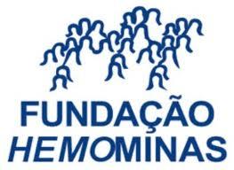 Concurso-Hemominas-2013