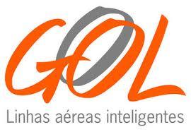 Programa-de-estágio-GOL-Linhas-Aéreas-2013