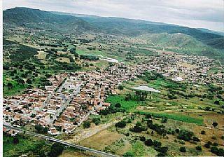 cidade-de-florania-de-cardoso