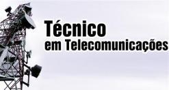 Curso-técnico-de-telecomunicações-senai-2013
