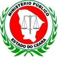 Ministério-Público-do-Estado-do-Ceará-300x298