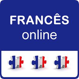 curso-frances_2