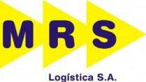 logo-mrs