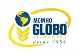 moinho_globo