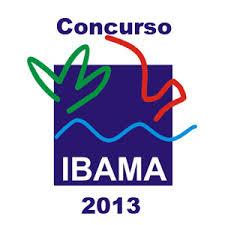 Concurso do IBAMA 2013
