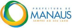 Prefeitura de Manaus abre concurso para 700 vagas em 2013 - Inscrição