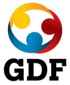 Programa Morar Bem DF 2013 - Inscrição