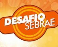 Desafio Sebrae 2013 - Inscrição, Dicas, Site