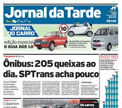 Jornal A Tarde