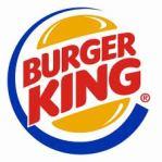 Trabalhar no Burger King