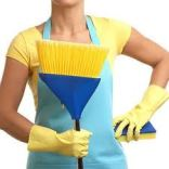 Vagas de emprego Auxiliar de Limpeza