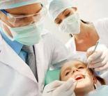 Vagas de emprego Auxiliar de consultório de Dentista