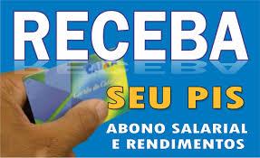 Calendário PIS 2013-2014