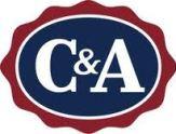 Jovem Aprendiz C&A 2014 - Inscrições Abertas