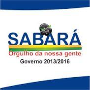 Prefeitura Municipal de Sabará