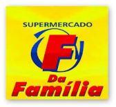 Supermercado da Família