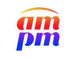 Trabalhe Conosco AMPM Postos Ipiranga