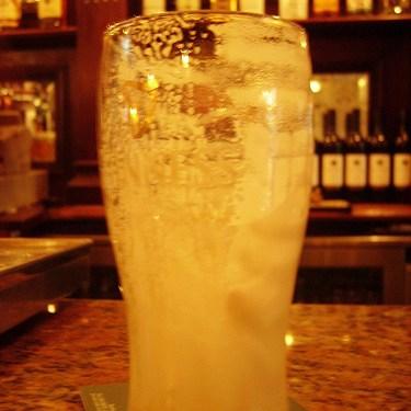 Dublin for $82 – Lesbians, Guinness, and Vikings plus Gary Coleman